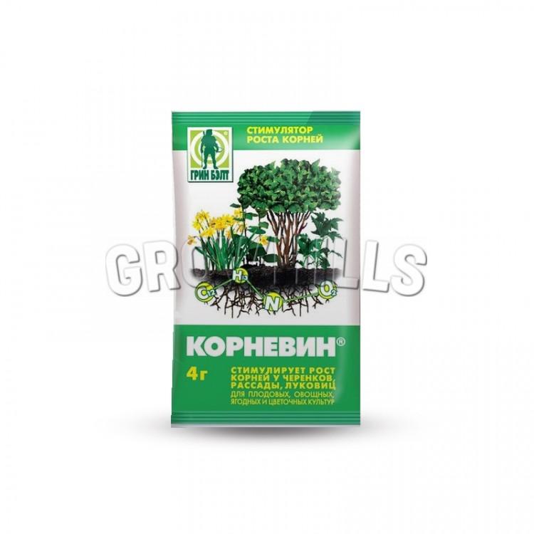 КорниМакс для стимуляции роста корней в Коломне