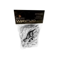 Сетка ScrOG Web Plant Support 120х120 см
