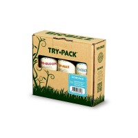 Trypack Hydro